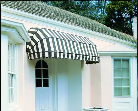 Boniwell Blinds Canopy Awnings & Canopy Awnings u2013 Boniwell Blinds